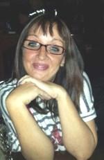 Stacy Burkhart