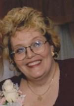 Elaine Jasolosky