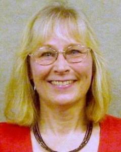 Julie Lynn  Coster