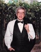 JV  Russell