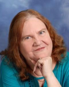 Mrs. Kitty  Jo Brown  Herrin