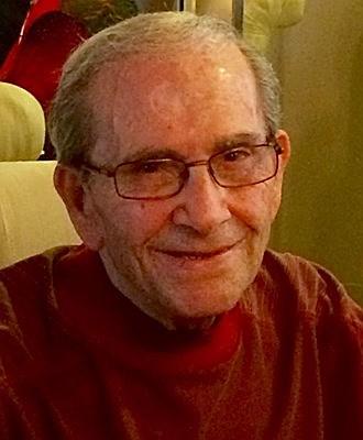 Louis Sbardella