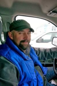 Dallas Steven  White