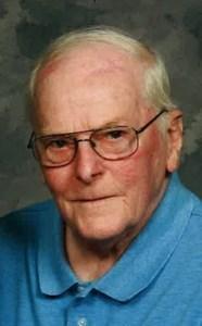 Norbert J.  Meyer