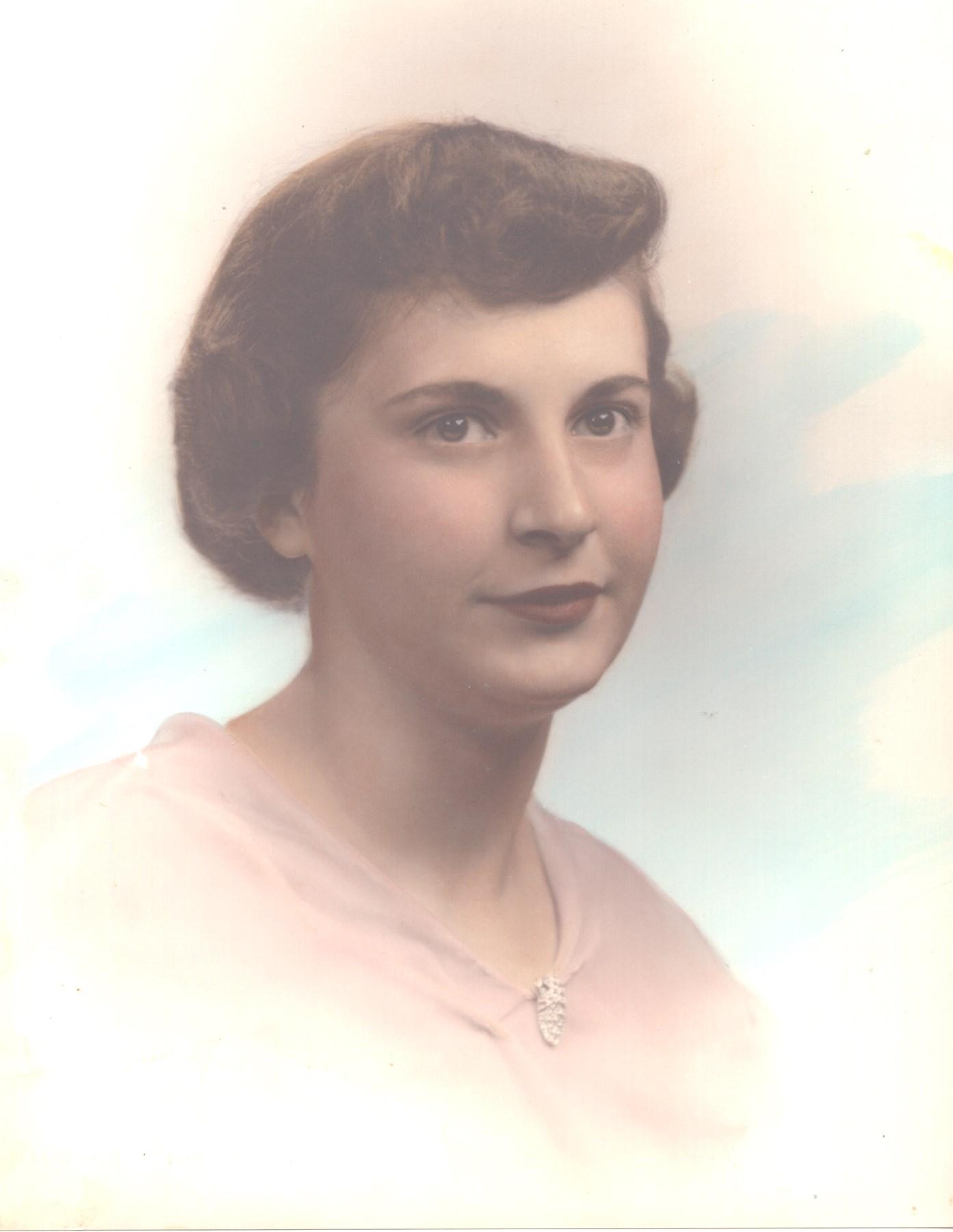 Mary Ann  DiPatri