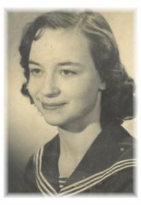 Frances Ellen  Dixon