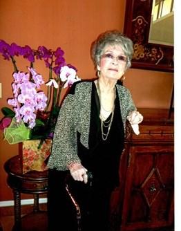 Beverly Ann Makely