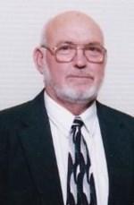 Harry MULLINS