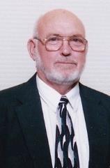 Harry Lee  MULLINS