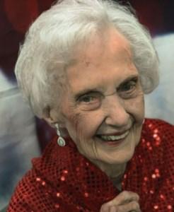 Lillian W.  Nicholson