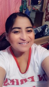 Florinda R.  Garcia