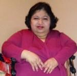 Angela Ayala