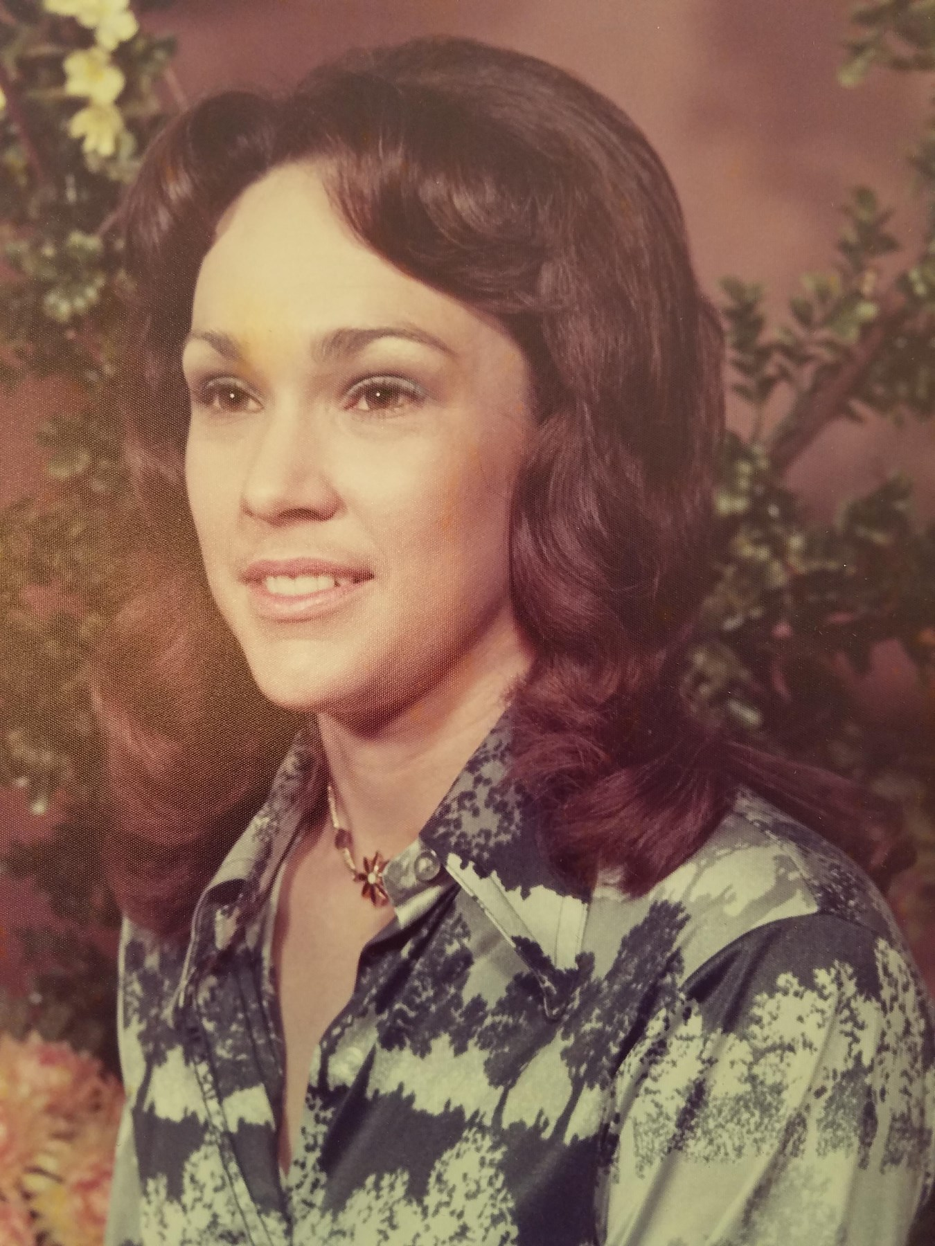 Carol ruth shaffer obituary carrollton tx izmirmasajfo