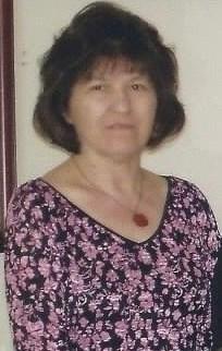 Rosa Kowal