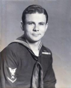 George  Vinson