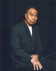 Han Jin  Xue