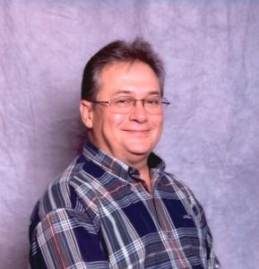 Carl Dennis  Adwell