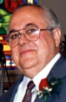Robert Siers