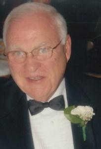 Ronald  Lahner