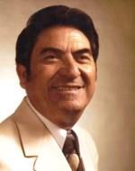 Roy Beassie