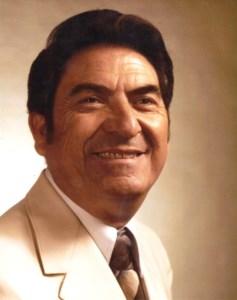 Roy Dean  Beassie