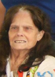 Wanda  Truitt