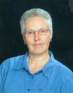 Martha Hoskins
