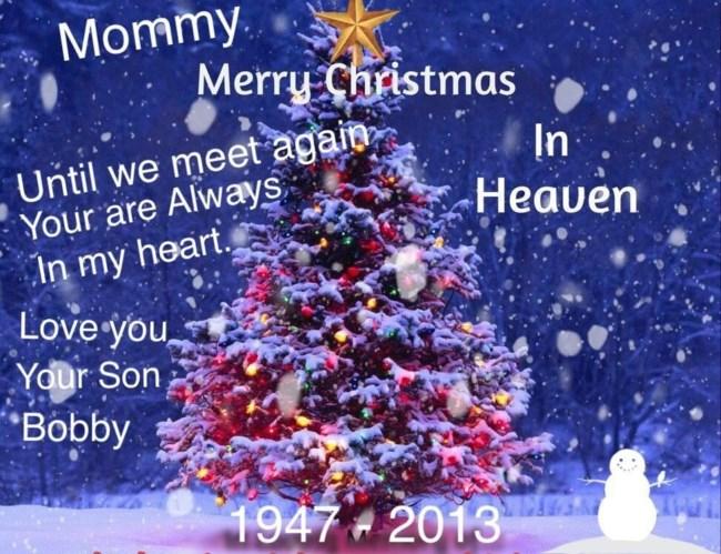 Carmen Mendoza Obituary - El Paso, TX