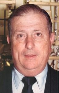 Dr. Jacob Raphael  Lahasky