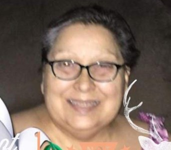 Elvira  Nevarez
