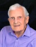 Norman Filkins