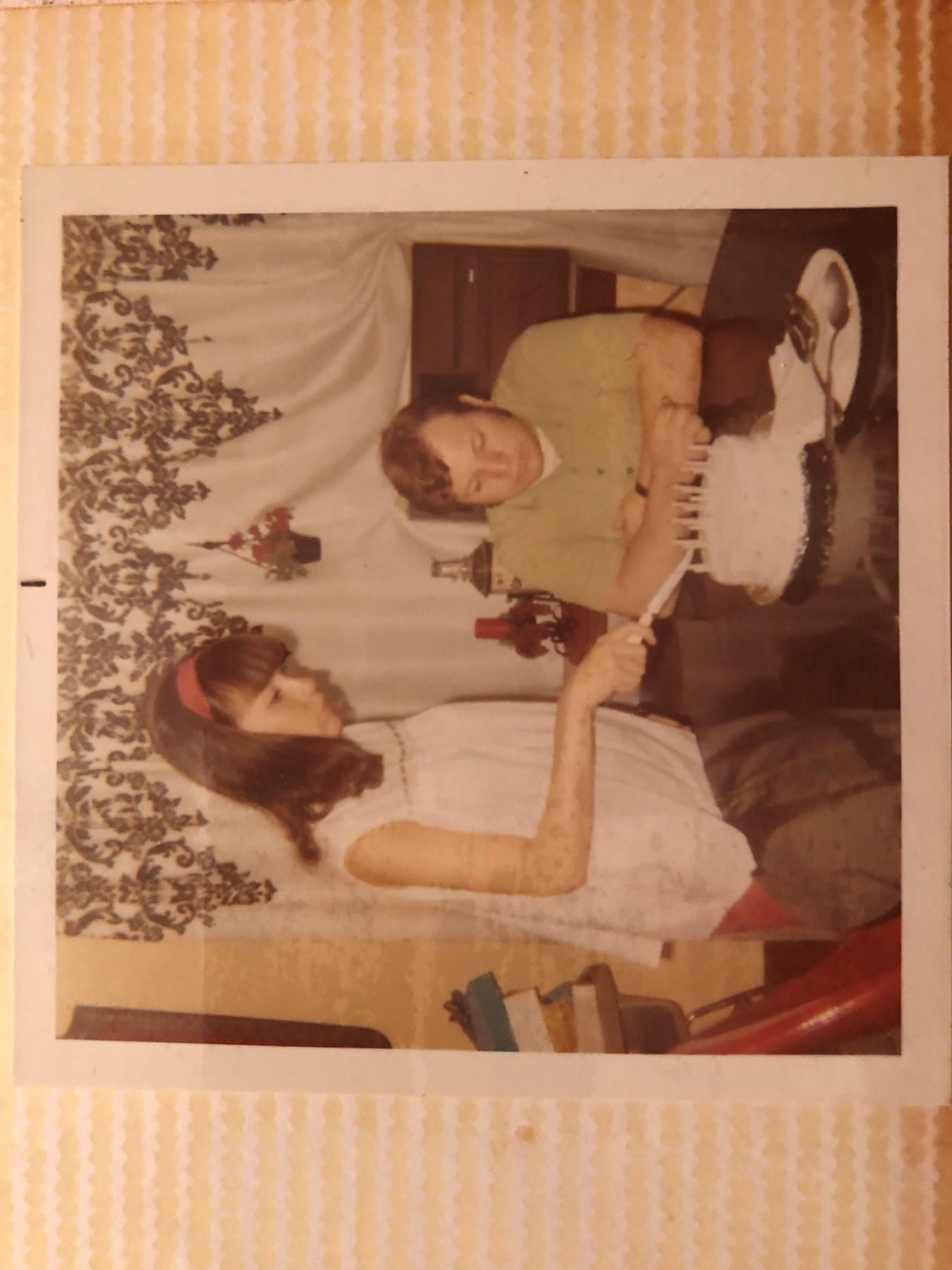 Esther Silva Aguirre Obituary , The Woodlands, TX