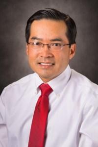Thai Thuan Minh  Nguyen