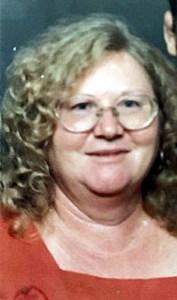 Myrtle Jean  Parsons