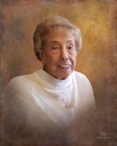 Doris D.  Veith