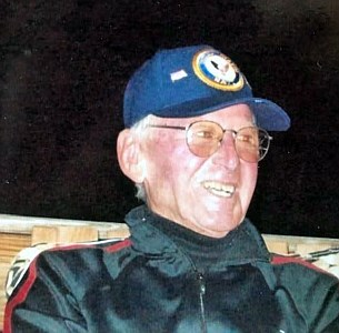 Edward J.  Kirker