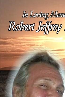 Robert Jeffrey  Beecher