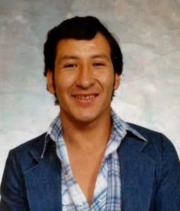 Hernan  Fuentes
