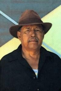 Jose Reyes  Figueroa Sanchez