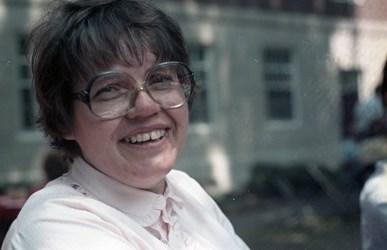 Joan Himmelhoch