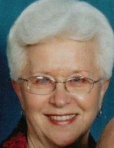 Shirley  Veltri