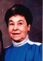Julie Dmytrowich