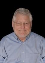 Michael McDonnell