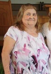 Janet Lynn  Sydlar