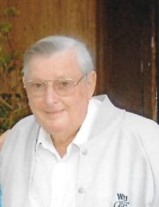 Robert Harold  Hess