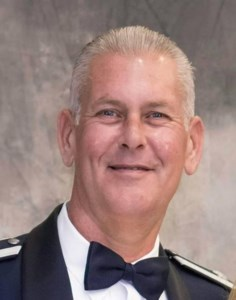 Doug E.  Tauscher