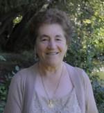 Dora Scarpino