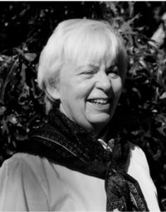 Janet E.  Elder