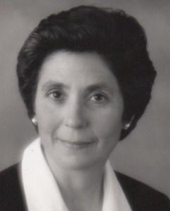 Sharon DeFraites  Clark