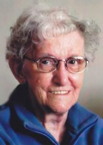 Helen Rosalie  Timmerman